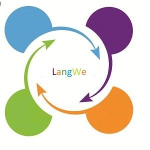 Idee_LangWe-1